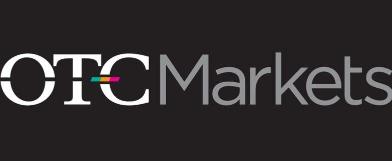 OTC_Markets