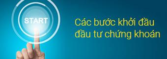 ckadv-1