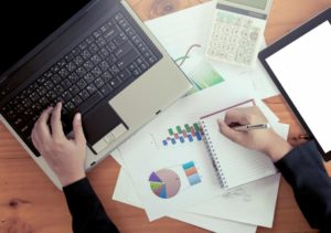 Portfolio Analysis_Small