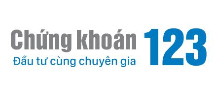 Chứng khoán 123 – Hướng dẫn đầu tư chứng khoán, phân tích cổ phiếu cùng chuyên gia