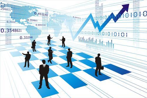 Image result for Nhà đầu tư